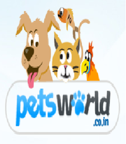 Discount offers on Royal Canin & Pedigree dog food at Petsworld