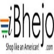 iBhejo - Buy Online Pet Supplies