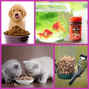 Natural Pet India | Pet Food Online